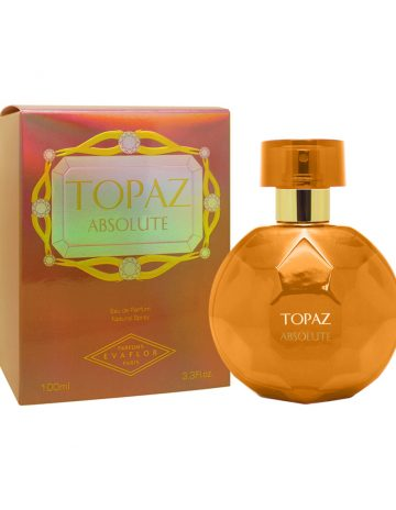 TOPAZ ABSOLUTE